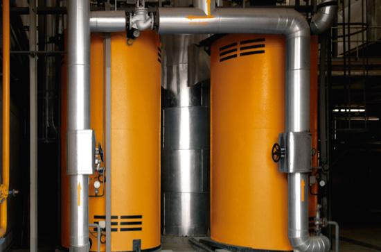 Calderas-de-Aceite-Térmico-1