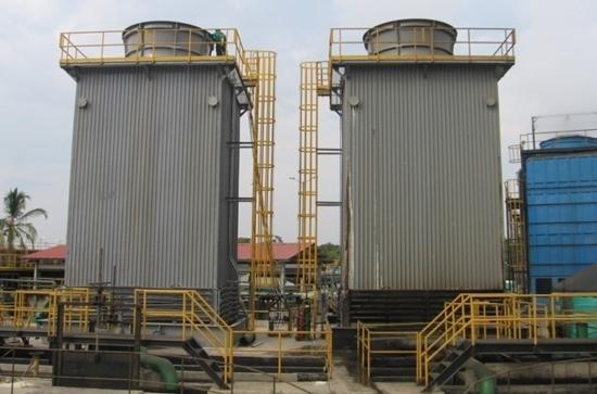 Torres-Ecopetrol-Castilla-500-BPD-urquijo-ingenieria