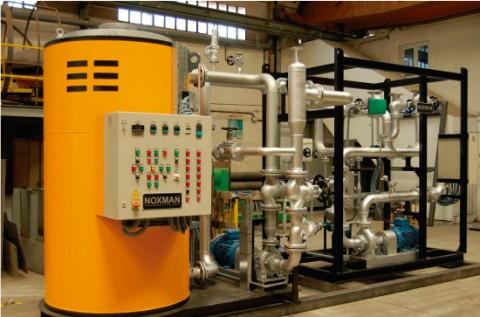 Calderas-de-Aceite-Térmico-2