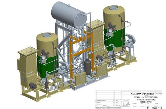 generador-completo